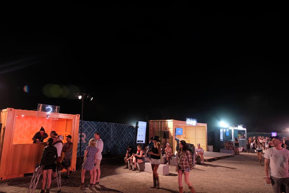 CoachellaUber.jpg