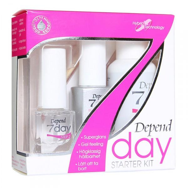 7day-starter-kit.jpg