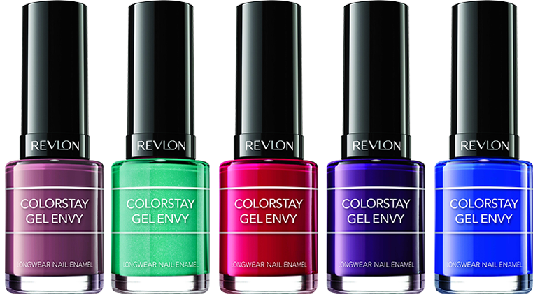 Revlon-Colorstay-Gel-Envy-Long-Wear-Nail-Enamel-Wild-Card7.png