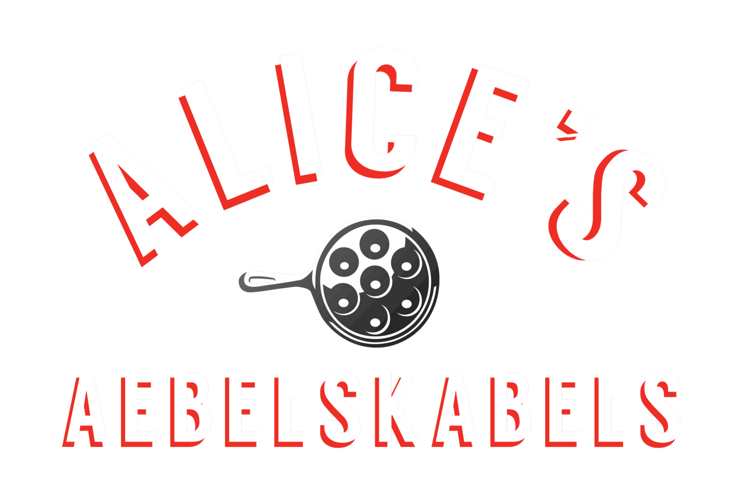 Alice's Aebelskabels