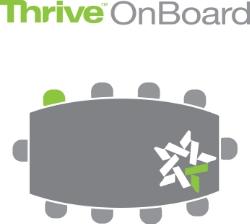 Thrive_Sub Brand_Logos_OnBoard.jpg