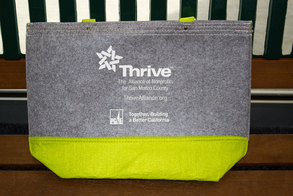 Thrive Hiller Event Apr16-25.jpg