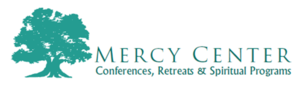 Sisters of Mercy/Mercy Center Burlingame