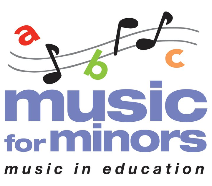 Music for Minors