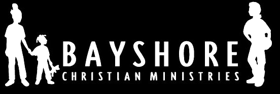 bayshore.png