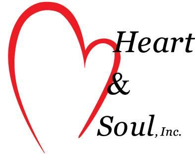 heart&soul.jpg
