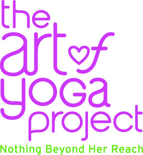 Art of Yoga Project Final Logo (1).jpg