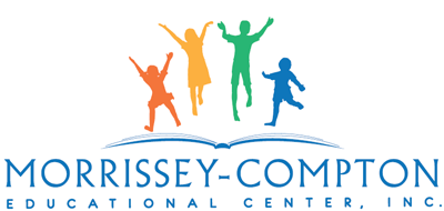 morriseycomptoneducationalcenter.png