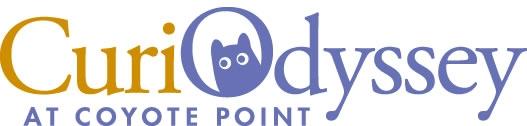 CuriOdyssey-Logo.jpg
