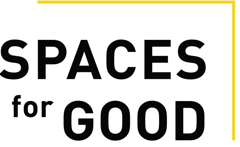 Spaces for Good logo 2.jpg