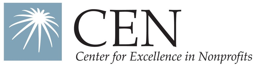 Center for Excellence in Nonprofits