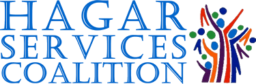 Hagar Services Coalition, Inc