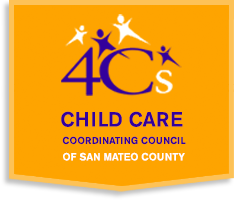 4Cs of San Mateo County