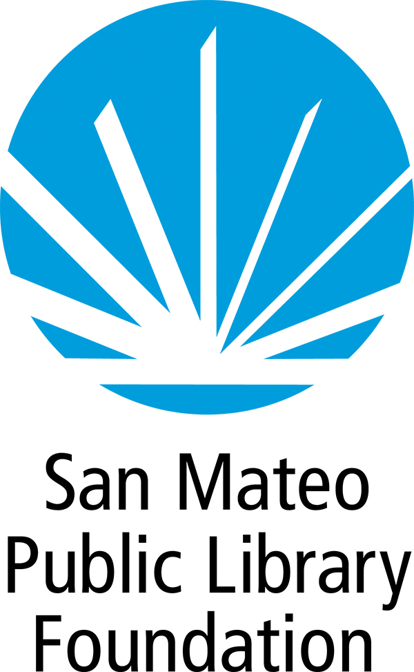 San Mateo Public Library Foundation