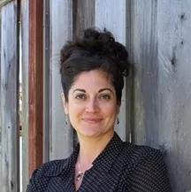 Megan Joseph, Executive Director.png