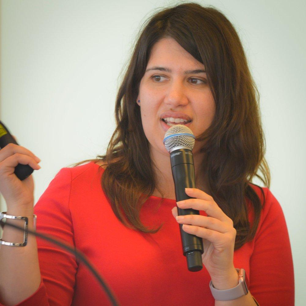 Georgia Antonopoulos_Executive Director ThriveAlliance.jpg