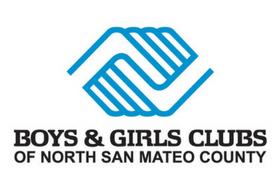 Boys & Girls Club of North San Mateo County