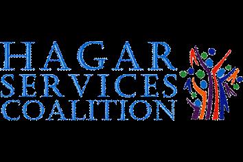 Hagar Services Coalition