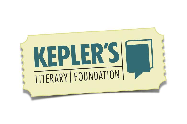 Kepler's Literary Foundation