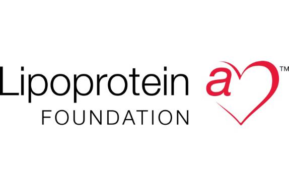 Lipoprotein(a) Foundation