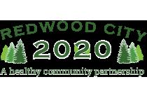 Redwood City 2020