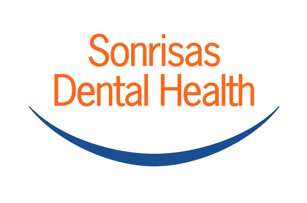 Sonrisas Dental Health