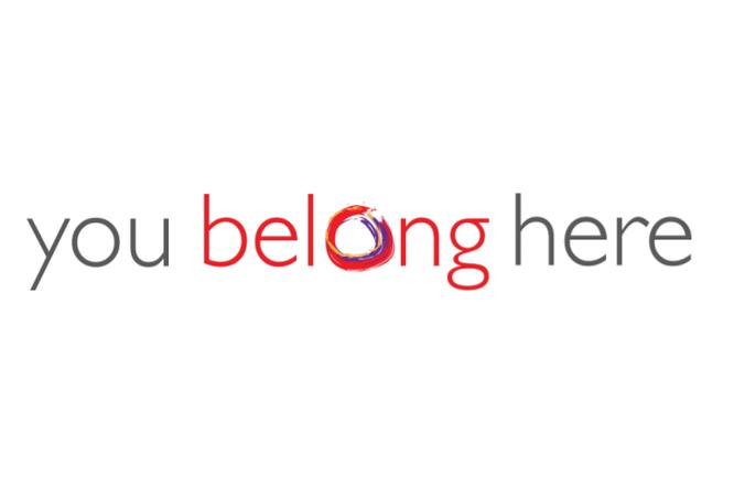 You Belong Here Foundation