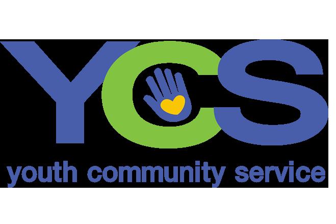 Youth Community Service