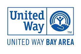 United Way Bay Area