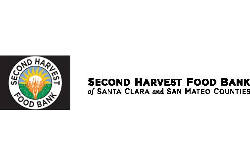 RTP_logo copy.jpg