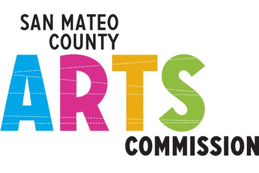 San Mateo County Arts Commission
