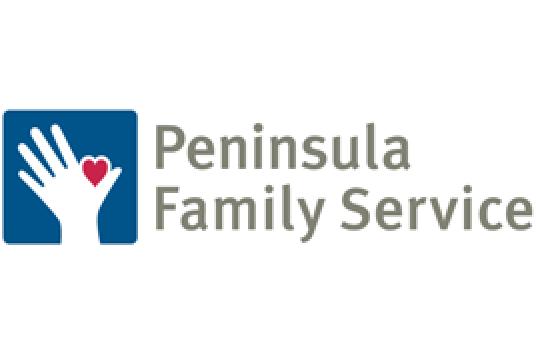 Peninsula Family Service