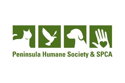 Peninsula Humane Society & SPCA.jpg