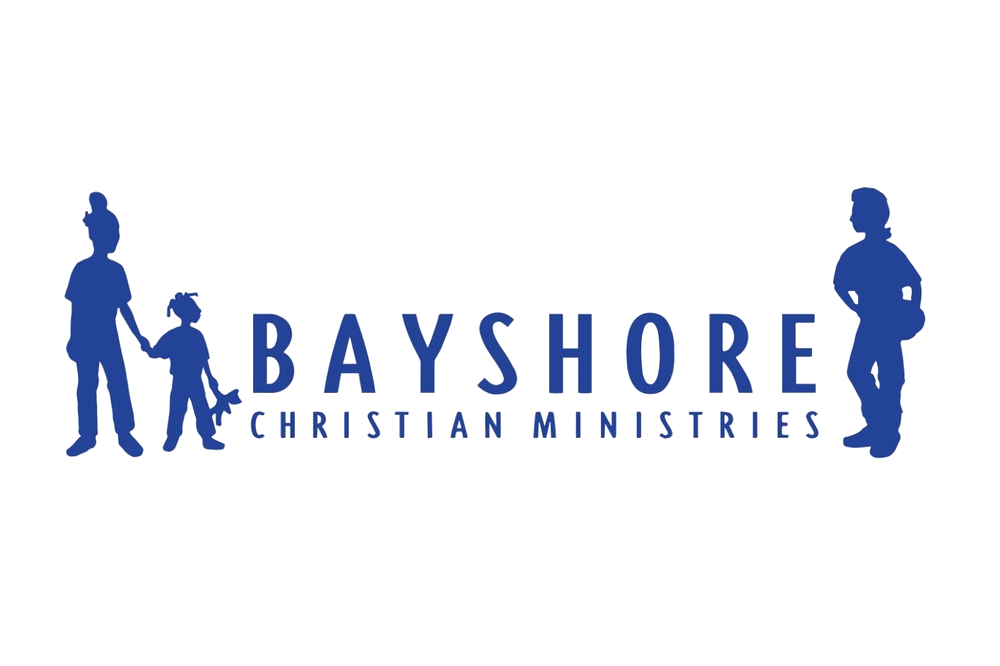 Bayshore Christian Ministries.png