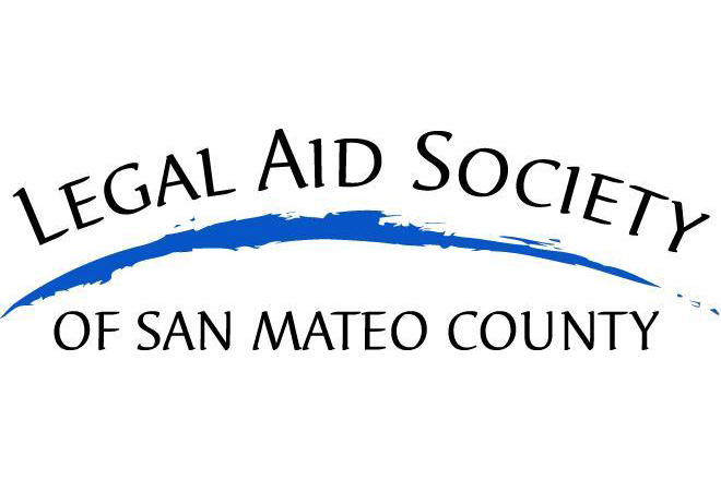 Legal Aid Society of San Mateo County.jpg