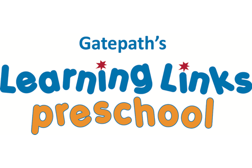 gatepath learning links.png