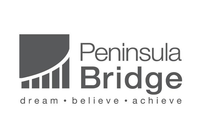 peninsula_bridge.jpg