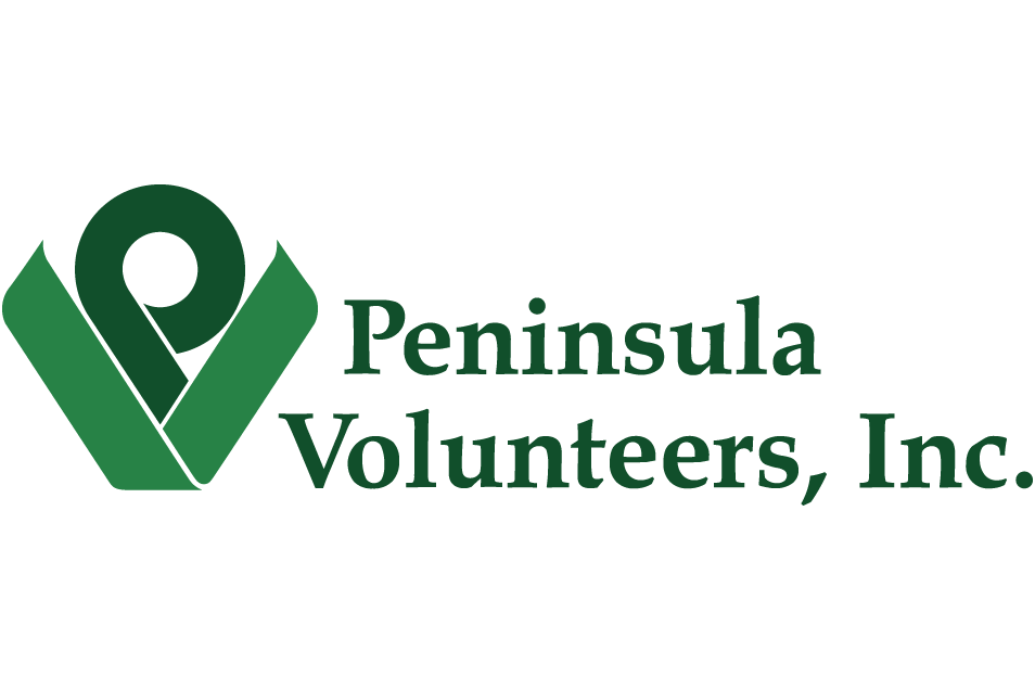 Peninsula Volunteers.png