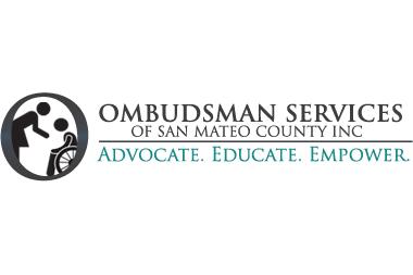 Ombudsman .png