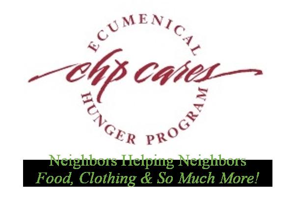 Ecumenical Hunger Program.png