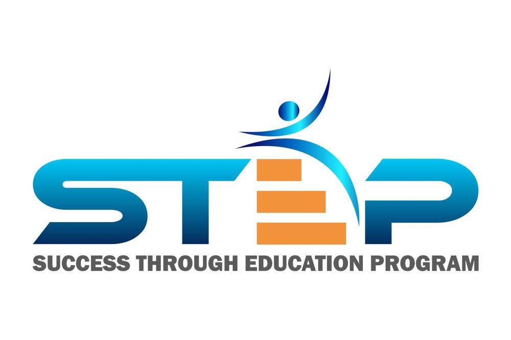 Success Through Education Program (STEP)