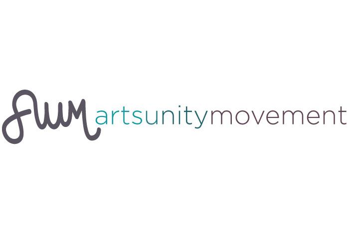 Arts Unity Movement
