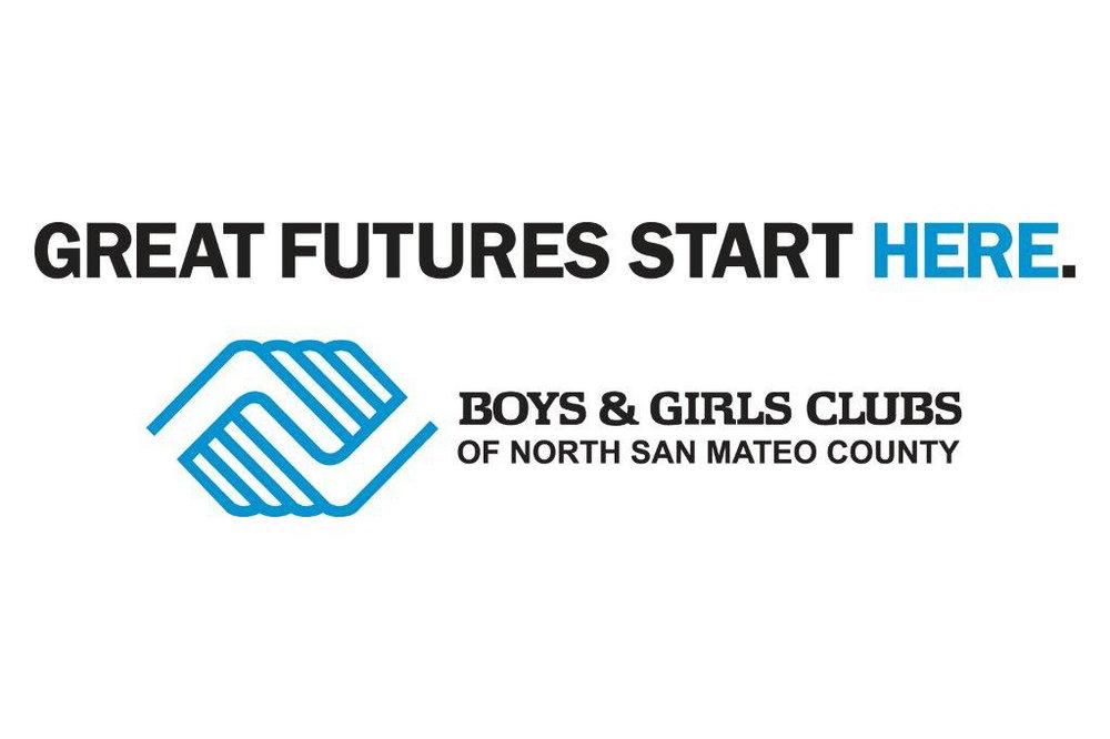 Boys & Girls Clubs of North San Mateo County.jpg