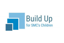 Boys & Girls Clubs of North San Mateo County.jpg