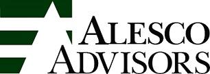 Alesco Advisors LLC PNG - no background_Resized.jpg