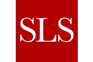 Stanford Law School, Mills Legal Clinic - Organizations and Transactions Clinic