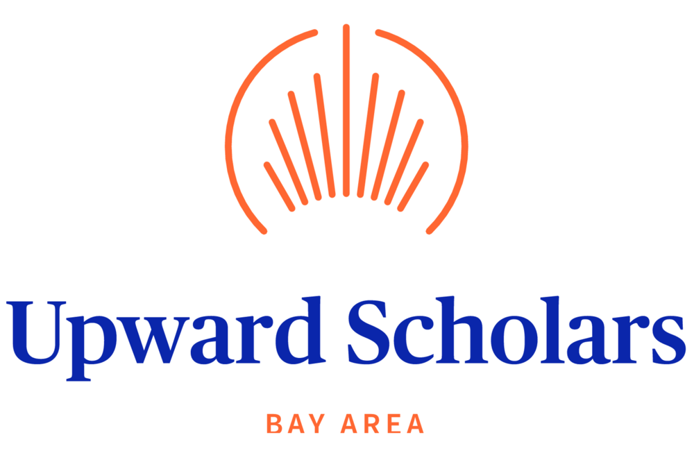 Upward Scholars