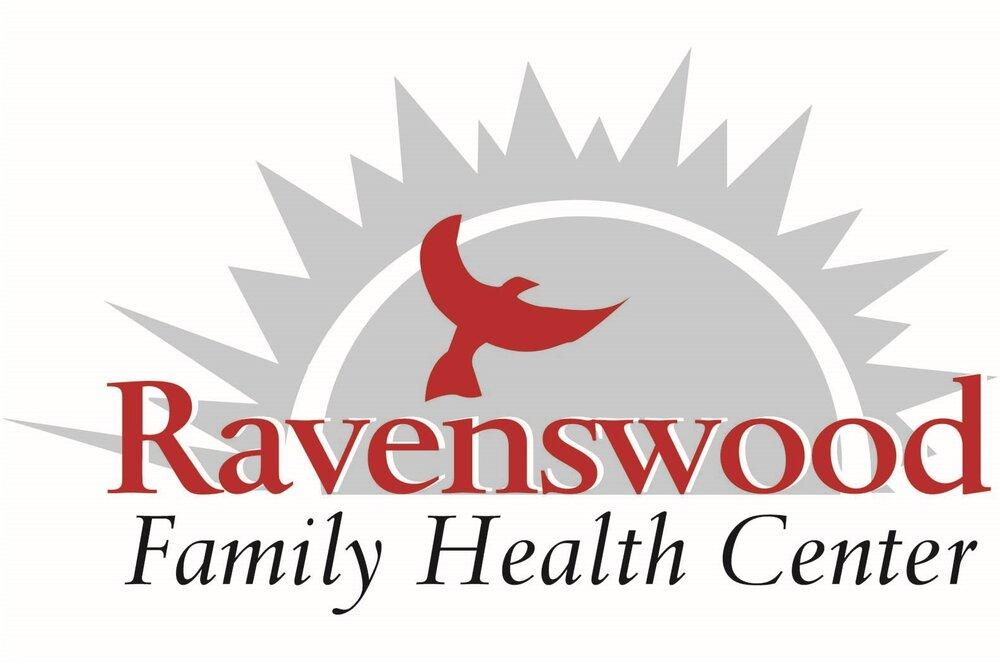 Ravenswood Family Health Center