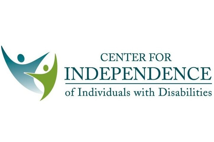 Center for Independence San Mateo County
