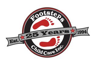 Footstepschildcare